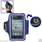 Sport Armband Arm Circumference For IPHONE 4 & 4S 4 (Cdma )/IPHONE 3GS/Ipodtouch