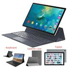Blackview Tab 8E Tablet PC 6580mAh 3GB+32GB Android 10  WiFi 5G 1.6GHz Bluetooth