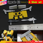 For Earthrise SUNSTREAKER Upgrade Weapons Legs Or CAR Spoilers Kit -Choose Style For Sale