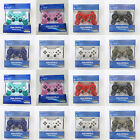 SONY PS3 DualShock 3 Controller SixAxis Bluetooth Wireless PlayStation 3 GamePad
