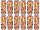 Monster Energy Drinks Bulk Sales - Multiple Flavour in Cans of 12 or 24 Packs