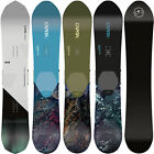 CAPITA Navigator Homme Snowboard Tous Mountain Freeride Directionnel 2020-2021