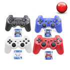Genuine OEM PlayStation 3 PS3 DualShock 3 Wireless Bluetooth SixAxis Controller