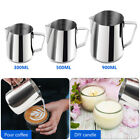 Stainless Steel Wax Melting Cup Pouring Pitcher Pot DIY Candle Soap 300-900ml 8