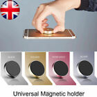 Universal Car Magnetic Mobile Phone Holder Dashboard Mount For Iphone Samsung