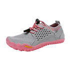 Nortiv 8 Kids Water Shoes- Boys & Girls - Quick Dry