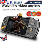 %F0%9F%91%8DHandheld+PSP+Game+Console+Player+Built-in+10%2C000+Games+4.3%27%27+Portable+Console