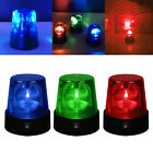 Emergency Industrial Electrical Revolving Signal Lights for Truck Vehicle
