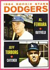 1964 Topps Baseball Cards, more cards to complete your set, EX/EX+/EXMT
