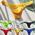 Mens+Low-rise+G-String+Underwear+T-Back+Briefs%2FSexy+Micro+Thong+Low+Rise+Comfy