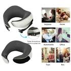 Magnetic therapy cloth Memory Cotton Office Travel Nap Pillow Neck Pad 2 Styles