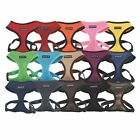 Pet Supplies - Dog Harness Soft Mesh - Puppia - 100% Authentic & Genuine - Any Color & Size