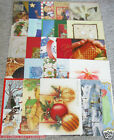 =25 CARD LOT=Greeting/Birthday/Holiday/Baby/Jewish/Kid/Christmas/Hannukah Cards