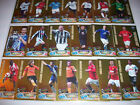 GM21 - GM40 Choose any TOPPS MATCH ATTAX 2011/12 Golden Moment Card 2001 - 2012