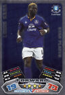 Match Attax 11/12 Star Player Star Signing Cards Pick Your Own From List