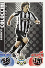 Match Attax 10/11 Newcastle Cards Pick Your Own From List