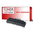NON-OEM Toner Cartridge REPLACE for MLT-D1052S ML-1210D3 MLT-D1092S ML-1710D3