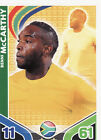 Match Attax World Cup 2010 Slovenia & South Africa Cards Pick From List