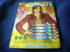 Doctor Who Battles In Time Devastator Trading Cards Pick From List Rare