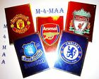Pick Your Own LIMITED EDITION MATCH ATTAX 10/11 CLUB BADGES 2010 2011