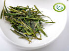 2015 Spring Premium An Ji Bai Pian * White Slice Green Tea