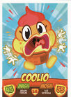Moshi Monsters Mash Up Series 2 Trading Cards Pick From List