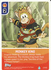 Disney Club Penguin Series 4 Water Trading Cards Pick From List 1 To 25
