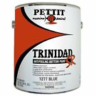 Pettit Trinidad SR Antifouling Bottom Paint - Pick Color/Size