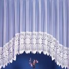 LOUISE JARDINIERE NET CURTAIN  Many Sizes Available