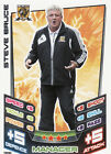 Match Attax Championship 12/13 Team Cards 118 - 180 Cards Pick From List