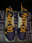 3905721294104040 2 Under Armour Micro G Charge BB   New Colorways