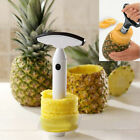 Fashion New Slicer Machine For Pineapple Corer Slicer Peeler Parer Cutter
