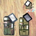 WEB TEX WASH BAG WASH KIT TOILETRY TRAVEL DPM MULTICAM ARMY MILITARY CADETS