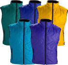 Wild Things US PrimaLoft Vest