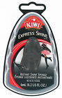 KIWI 184000-184002 Express Shoe Shine Sponge