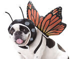 Animal Planet BUTTERFLY Dog Pet HALLOWEEN COSTUME  LIMITED SIZES! HURRY!