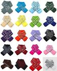Fashion Hip Hop Pop Rap Paisley Bandanas Cotton Head Wrap Scarf  Wristband