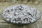 100g Aquariums Decoration Sand Small Stones Fish Tank/Flowerpot/Gardening Decor