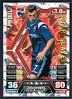 Match Attax SPL Scottish Premiership 2013/2014 13/14: Star Players/ Club Badge