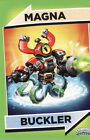 Skylanders Swap Force Trading Cards Pick From List 55 To 120
