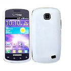 Silicone Gel Skin Cover Case for Samsung ILLUSION I110 GALAXY PROCLAIM S720C