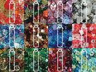 59g tube Bead Soup Hearty Japanese & Czech seed bead mix -choice of colour mixes