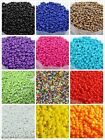 Wholesale Czech 2000pcs Glass Seed 2mm Spacer beads For Jewelry Making