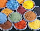 DCI Concrete Pigment - 50 lbs. *2 Pigment Colors Available!*