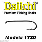 DAIICHI 1720 3xl Nymph Hook 100 CT BOX -- Fly Tying ( Alt. TMC 5263 )