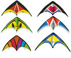 GUNTHER SPORTS KITE TRICK KITE CHILDRENS KITE YOUR CHOICE