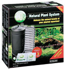 Hagen Nutrafin PLANT GRO CO2 NATURAL PLANT SYSTEM Fish Aquariums