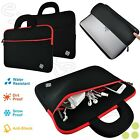 Neoprene Sleeve Case Cover Pocket Bag for Samsung Galaxy Note PRO, Tab PRO 12.2""