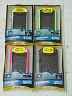 Authentic Otterbox Preserver Case Cover for iPhone 5S/5 & SE - Waterproof