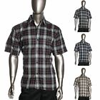 "Lowrider Clothing - Men's Button Up ""Vintage"" OG Style Shirts"